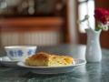 kulinarika-7